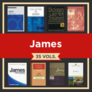 James Study Collection