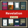 Revelation Study Collection