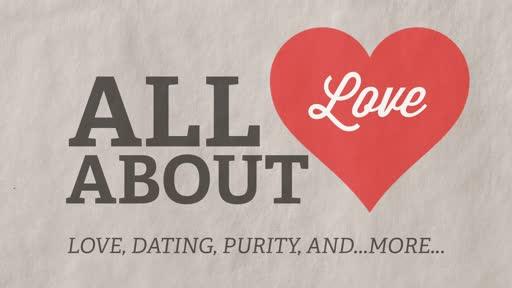 Love: Ls 3 - Sex