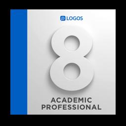 Academic Professional