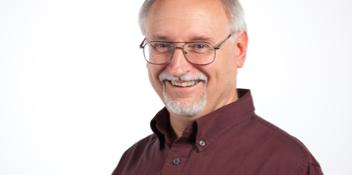 Dr. John Walton