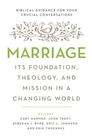 Marriage: Its Foundation, Theology, and Mission in a Changing World