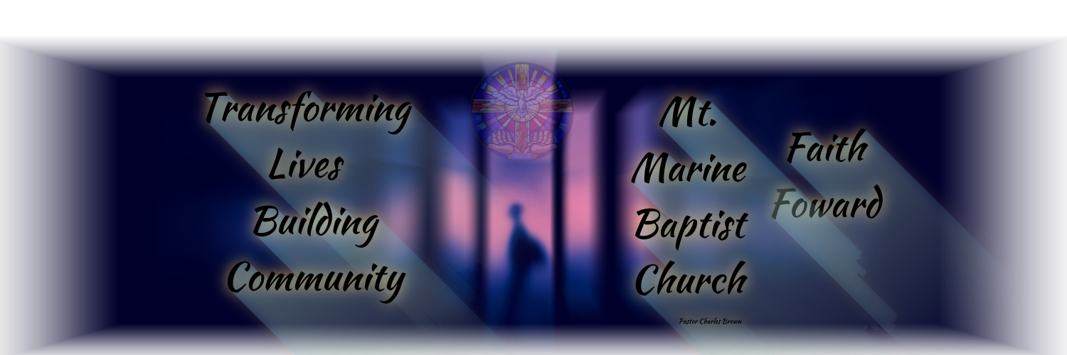 MMBC Website Banner Faith Forward5