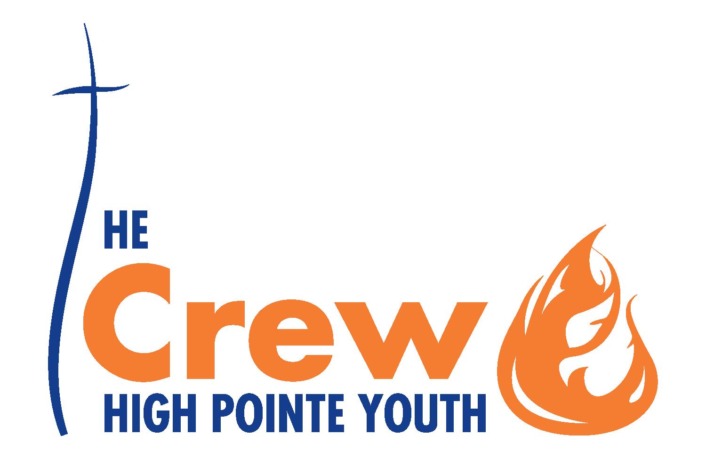 The Crew Logo Final-01