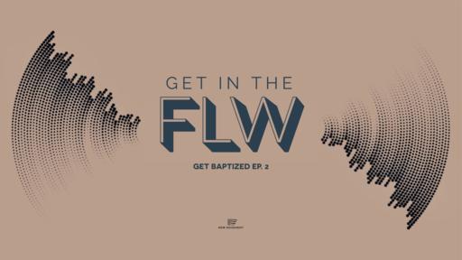 Get in the FLW | Get Generous Finale
