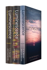The Sermons of C. K. and Fred Barrett (3 vols.)