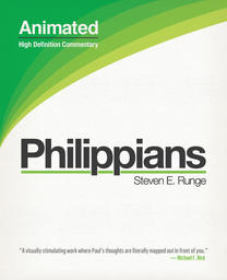 Animated HD Philippians