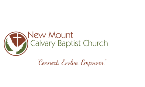 Moving from confession to Covenant First SundayMARCH 2019