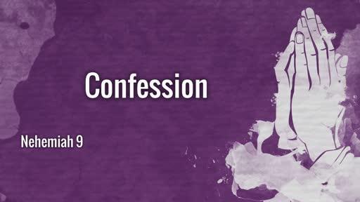 March 3 Communion Sunday