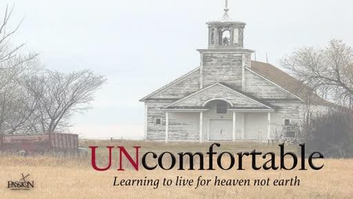 Sunday Service 3-3-19
