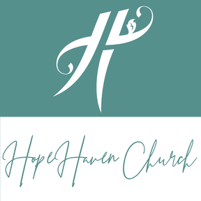 Sanctification and Holiness