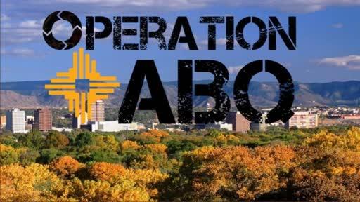 Operation ABQ