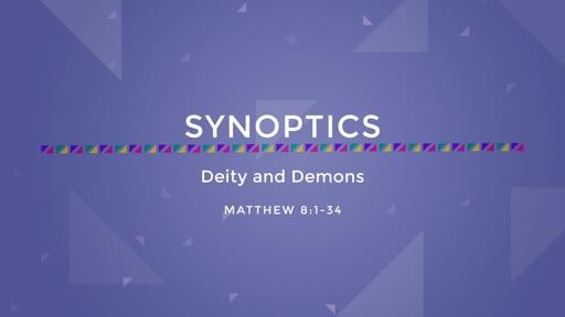 09-Deity and Demons