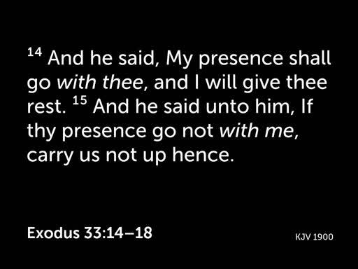 "03-03-19 ""Lord, Teach Us to Pray"" KPG - 2nd"