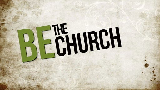 The Church - Gifts of the Spirit