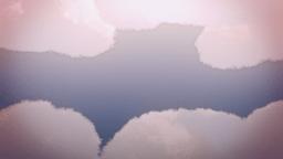 The Sky Proclaims His Handiwork sermon title 16x9 d0d1d2f3 f1ed 4b6c 8c57 80dc6f654942 PowerPoint Photoshop image