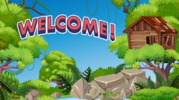 Treehouse Adventure welcome 16x9 bceb024b b5fb 4b3e a7e1 5b4f50b83852 PowerPoint Photoshop image