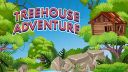 Treehouse Adventure 16x9 c7811691 82b6 45e5 91f4 464f3659d600 PowerPoint Photoshop image