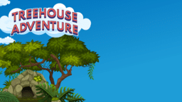 Treehouse Adventure announcement 16x9 a0ef35f6 dde6 4ca2 af0a eedb480ef134 PowerPoint Photoshop image