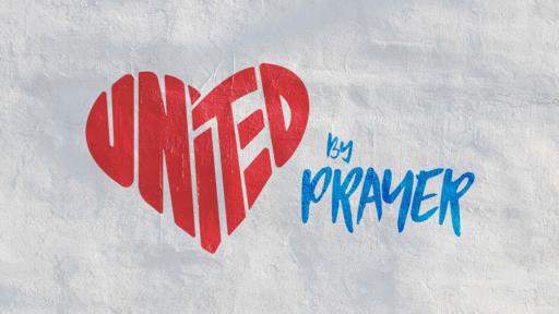 United By Prayer