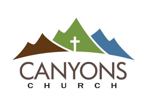 Canyonschurchcolor Logo