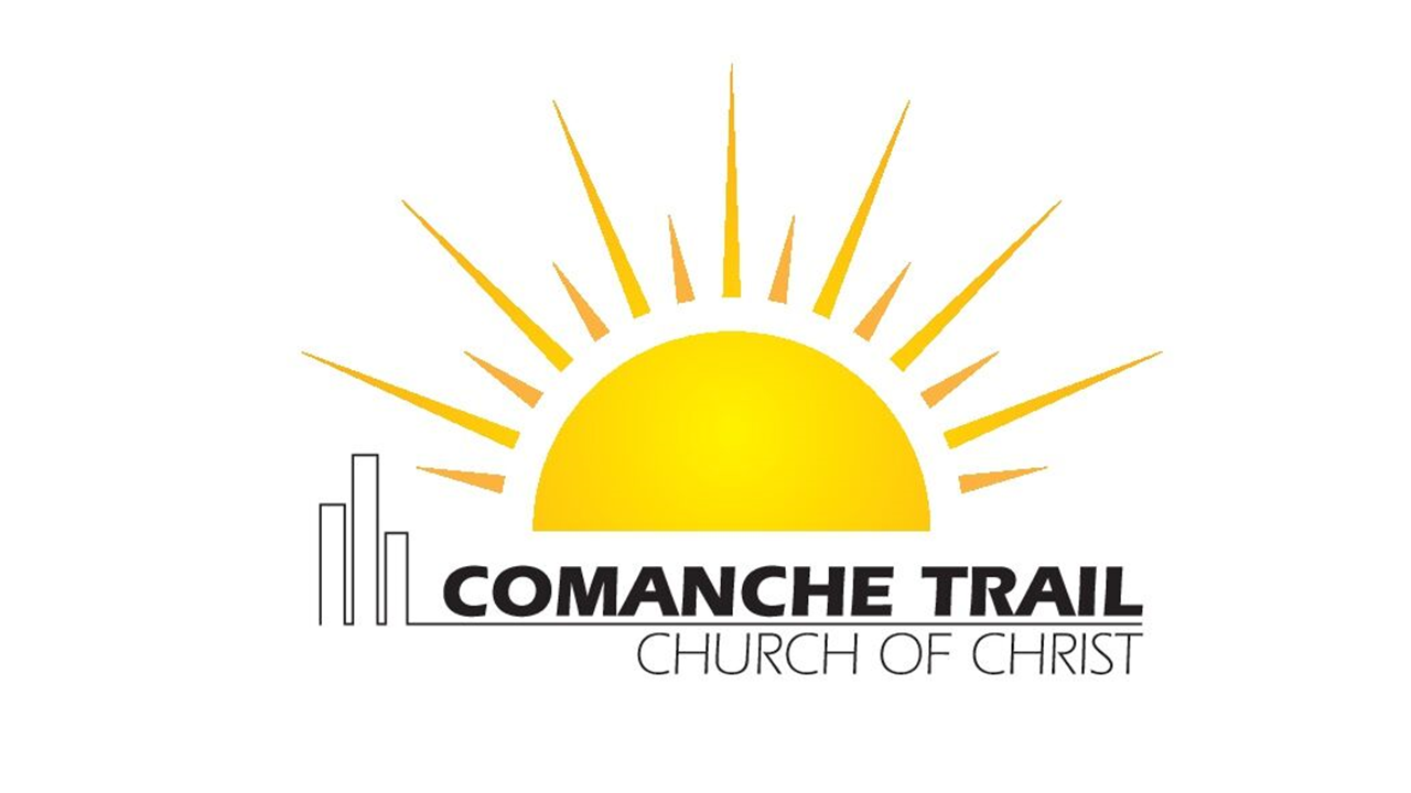 Comanche Trail Church of Christ (Amarillo)