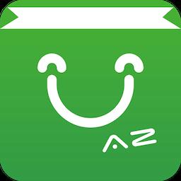 Anzhi app store