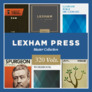 Lexham Press Master Collection (320 vols.)
