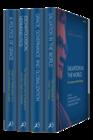 T&T Clark Studies in Edward Schillebeeckx (4 vols.)