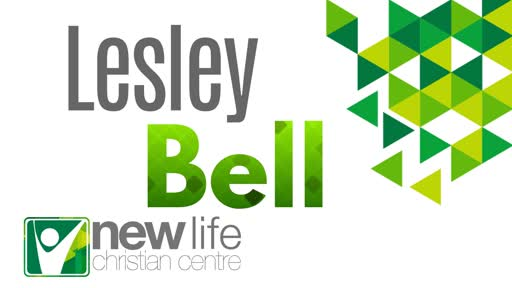 Lesley Bell 10 March 19