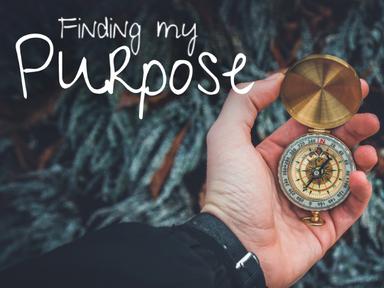 Purposeful Relationships