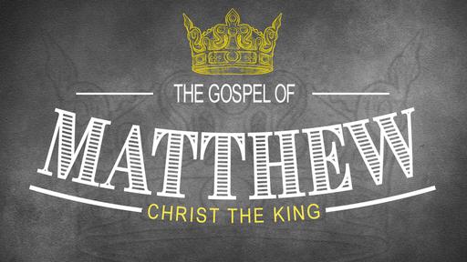 Apostleship