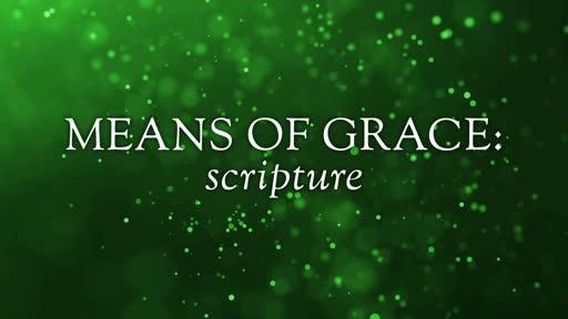2019, March 10 - Brandon Worship