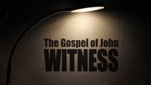 John 2:1-12