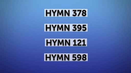 "Matthew 4:1-11 ""Game On"""
