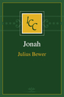 A Critical and Exegetical Commentary on Jonah