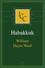A Critical and Exegetical Commentary on Habakkuk