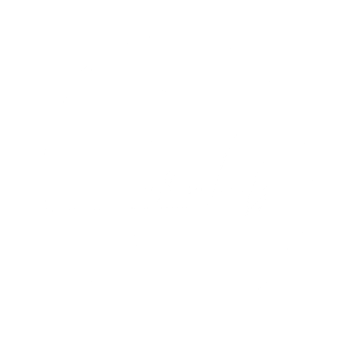 Worship with AuthentiCity this Sunday morning at 10:30 PST.