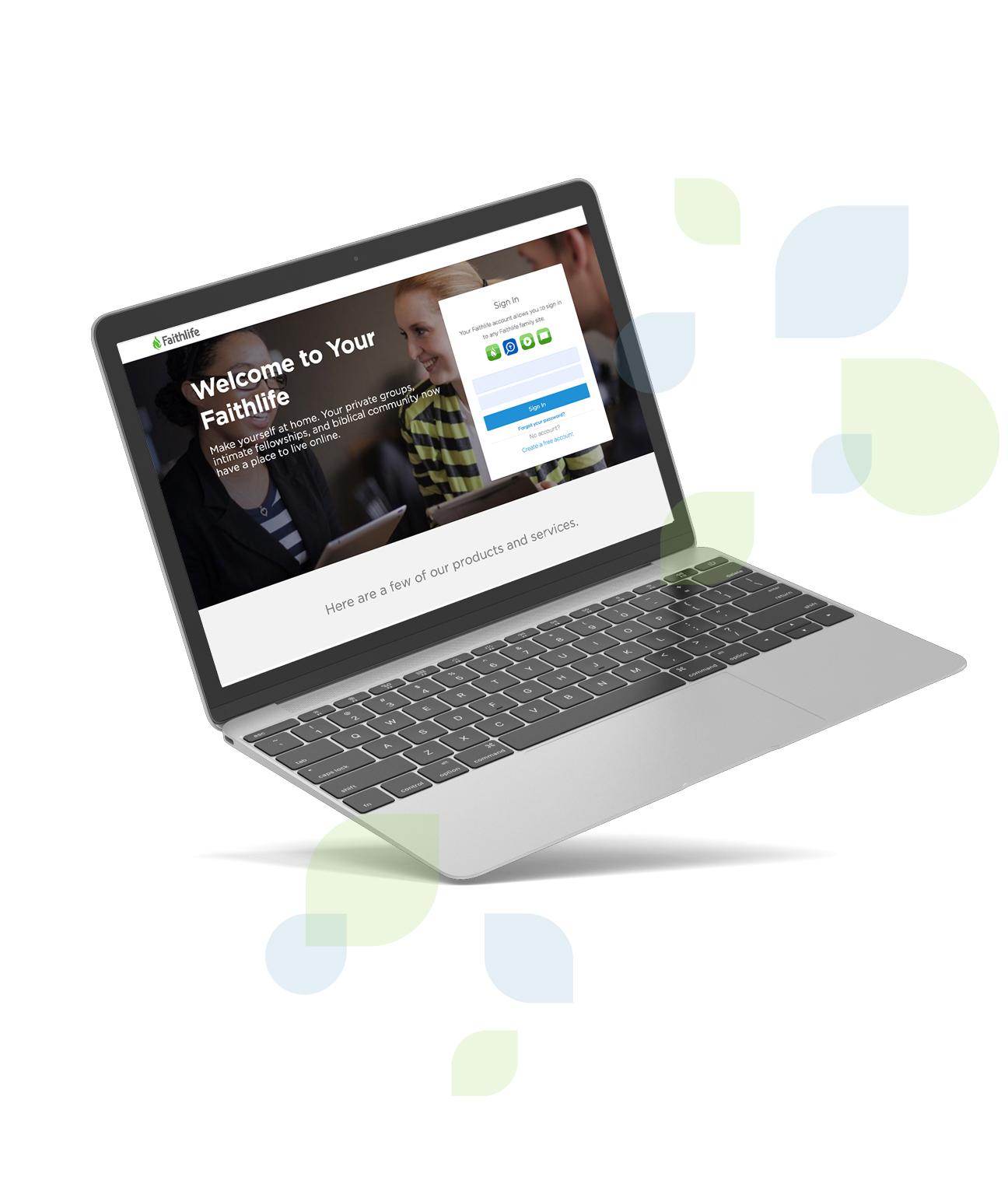 Faithlife.com
