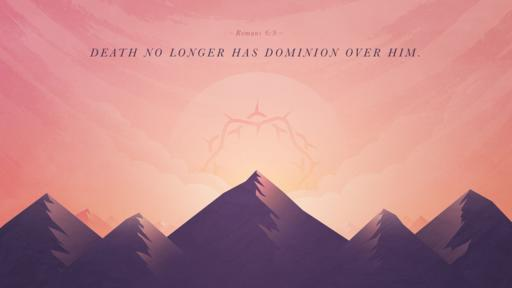 When Death Has Taken My Loved One - Faithlife Sermons