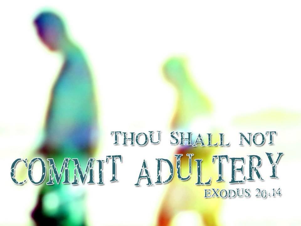God's Best -- Faithfulness   Church of God (Seventh Day