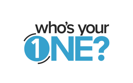 Who's Your One?: Matthew, Mark, Luke, John, and You-3/17/2019 Morning Plaza Service
