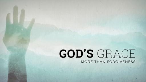 Grace 3.17.19