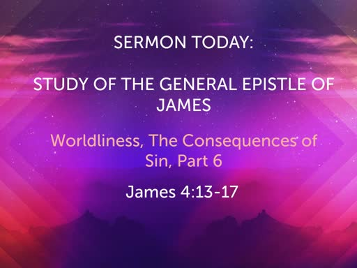 March Sunday Worship