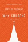Why Church? A Basic Introduction