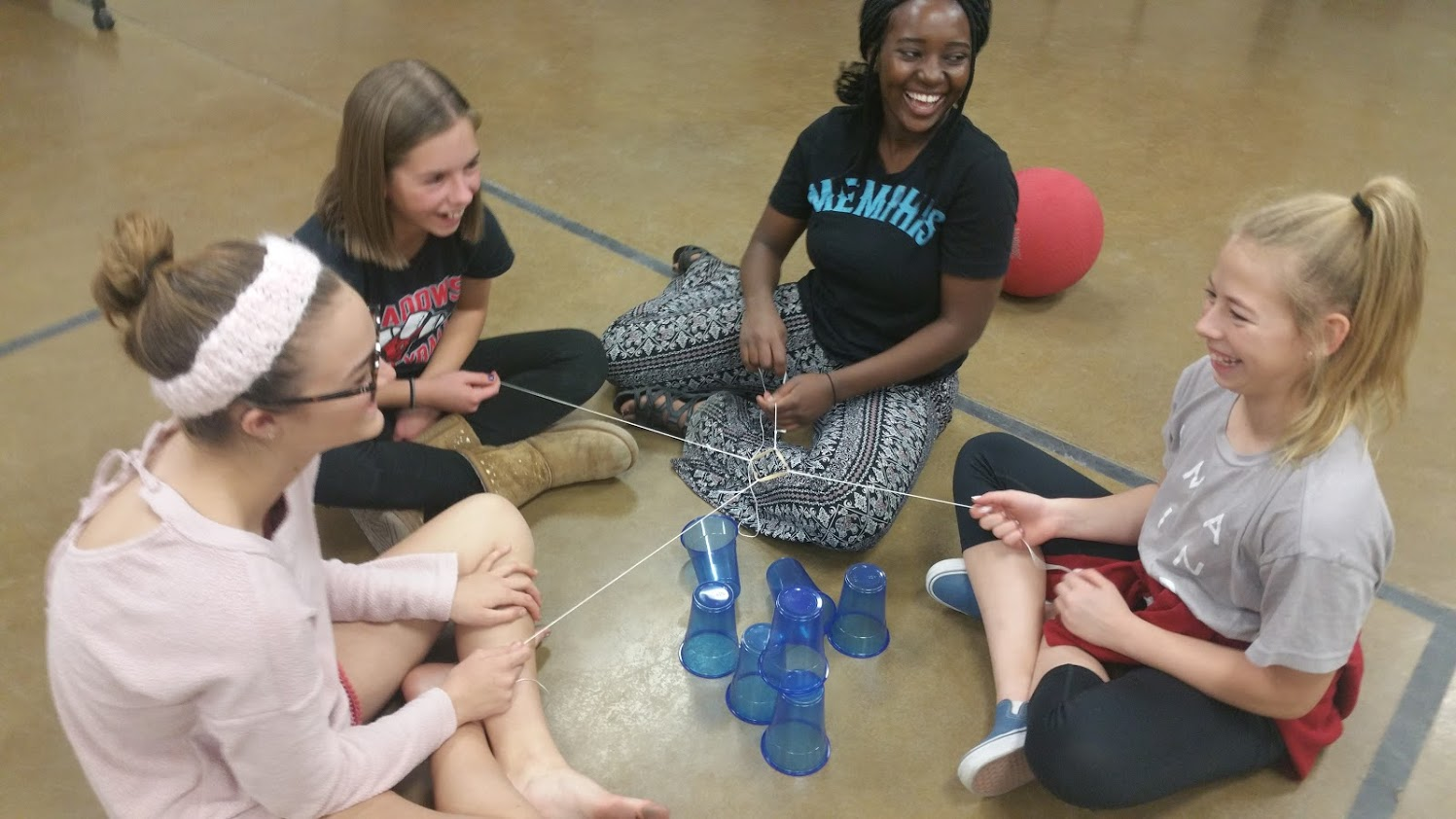 Youth Group 2018-01-28 (4)