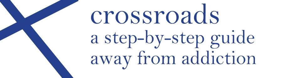 Crossroads Addiction Recovery