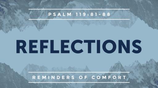 24 - Praying Psalm 119 - Faithlife Sermons