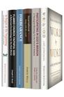 Eerdmans Ministry Collection (6 vols.)