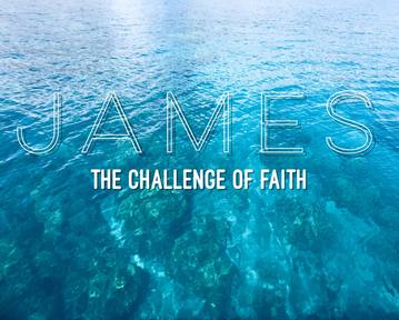False & True Wisdom; James 3:13-18